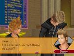 Kingdom Hearts 358/2 Days - Screenshots - Bild 28