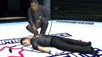 CSI: Tödliche Absichten - Screenshots - Bild 18