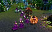 League of Legends: Clash of Fates - Screenshots - Bild 7