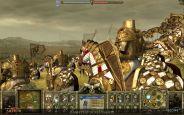 King Arthur - Screenshots - Bild 24
