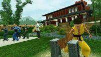 Die Sims 3: Reiseabenteuer - Screenshots - Bild 7