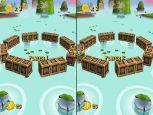 Manic Monkey Mayhem - Screenshots - Bild 8