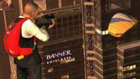 Grand Theft Auto: Episodes from Liberty City - Screenshots - Bild 6