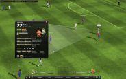 Fussball Manager 10 - Screenshots - Bild 13