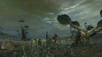 Priston Tale 2: The 2nd Enigma - Screenshots - Bild 17