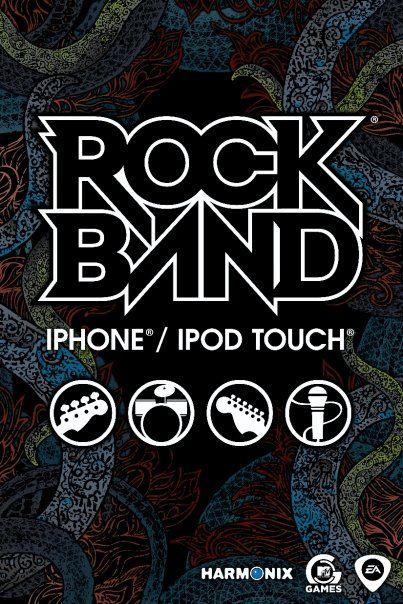 Rock Band - Screenshots - Bild 9