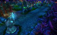 League of Legends: Clash of Fates - Screenshots - Bild 20