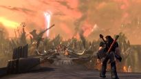 Brütal Legend - Screenshots - Bild 40