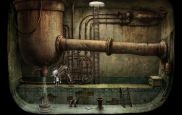 Machinarium - Screenshots - Bild 3