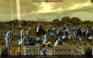 King Arthur - Screenshots - Bild 12
