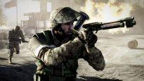 Battlefield: Bad Company 2 - Limited Edition - Screenshots - Bild 5