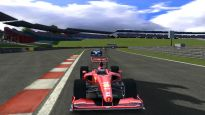 F1 2009 - Screenshots - Bild 1