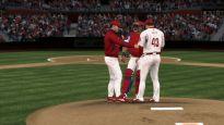 MLB 09: The Show - Screenshots - Bild 18