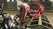 Marvel: Ultimate Alliance 2 - Screenshots - Bild 5