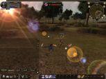 Karos Online - Screenshots - Bild 4
