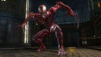Marvel: Ultimate Alliance 2 - Screenshots - Bild 1