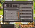 Dofus 2.0 - Screenshots - Bild 16