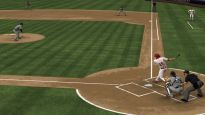 MLB 09: The Show - Screenshots - Bild 22