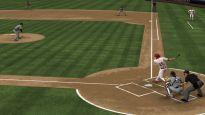 MLB 09: The Show - Screenshots - Bild 22