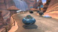 Planet 51 - Screenshots - Bild 24