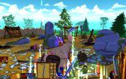 Fairy Tales: Three Heroes - Screenshots - Bild 10
