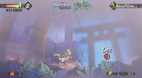 Muramasa: The Demon Blade - Screenshots - Bild 8