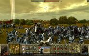 King Arthur - Screenshots - Bild 18