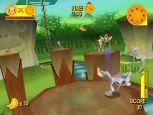 Manic Monkey Mayhem - Screenshots - Bild 7
