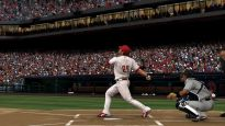 MLB 09: The Show - Screenshots - Bild 19