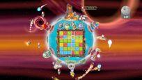 Puzzlegeddon - Screenshots - Bild 4