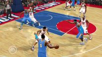 NBA Live 10 - Screenshots - Bild 4