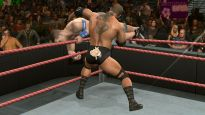 WWE SmackDown! vs. RAW 2010 - Screenshots - Bild 42