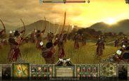 King Arthur - Screenshots - Bild 10