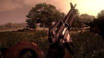 Operation Flashpoint: Dragon Rising - Screenshots - Bild 8