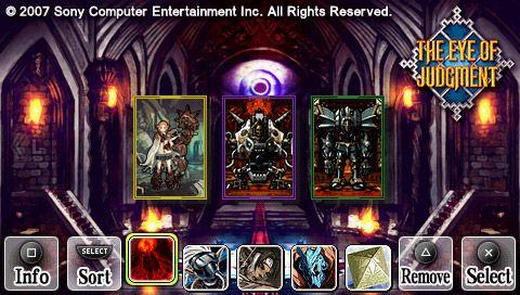 Creature Defense - Screenshots - Bild 5