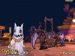 Dragonica - Halloween-Event - Screenshots - Bild 10