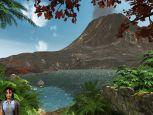 Die Rückkehr zur geheimnisvollen Insel 2 - Screenshots - Bild 3