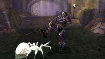 Dungeons & Dragons Online: Eberron Unlimited - Screenshots - Bild 16
