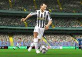 FIFA 10 - Screenshots - Bild 34