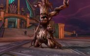 Aion - Halloween - Screenshots - Bild 1