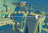 Astro Boy: The Video Game - Screenshots - Bild 14