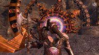 Warhammer Online - Dämonenmond Live-Event - Screenshots - Bild 4