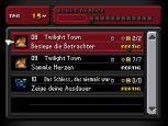 Kingdom Hearts 358/2 Days - Screenshots - Bild 32