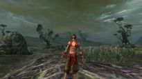 Priston Tale 2: The 2nd Enigma - Screenshots - Bild 14