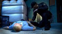 Prison Break - Screenshots - Bild 1