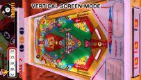 Gottlieb Pinball Classics (PSP go) - Screenshots - Bild 10