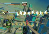 Astro Boy: The Video Game - Screenshots - Bild 9