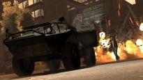 Grand Theft Auto 4: The Ballad of Gay Tony - Screenshots - Bild 7