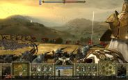 King Arthur - Screenshots - Bild 23