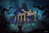 Epic Mickey - Artworks - Bild 17